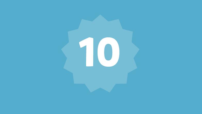 Årsplan 10. klasse – 2019/2020